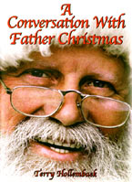 a conversation with father christmas