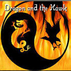 Dragon and the Hawk Soundtrack CD