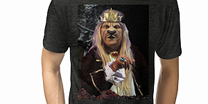 Lion King Tshirt